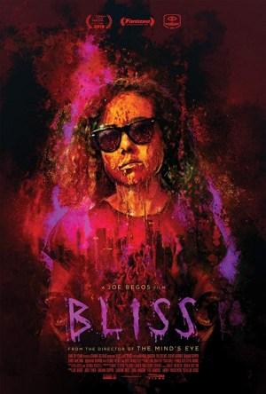 Bliss (2019)